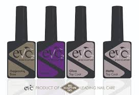 introducing the future of healthy colour overlays bio sculpture