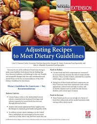 67 best food u0026 nutrition handouts images on pinterest food