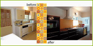Cabinet Doors Melbourne 18 Kitchen Cupboard Door Replacement Melbourne Pic Kitchen