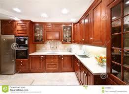 modele de placard de cuisine modele de placard de cuisine 2 dressing amp porte placard sogal