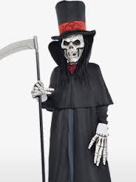 Dapper Halloween Costumes Halloween Costumes Skeletons Party Delights