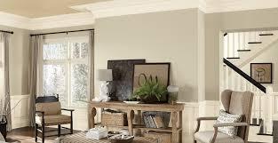 interior collonade gray greige color taupe color palette