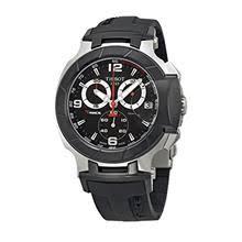Jam Tangan Tissot tissot t race price harga in malaysia jam tangan
