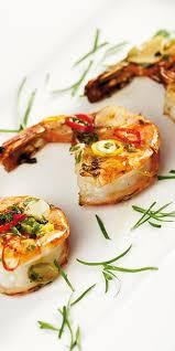 cuisine casher alsace vente de riesling collection casher cave de ribeauvillé