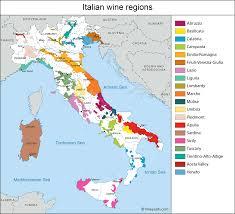 Urbino Italy Map by Map Of Italy Regions World Map