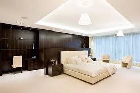 Luxury Designer Beds - luxury modern beds luxury modern bedroom style with four poster