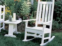 Outdoor Furniture Houston by Houston Home And Patio L Outdoor Dining Sets L Outdoor Patio