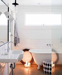 bathroom suites ideas bathroom scandinavian bathroom suites bathroom remodel ideas