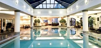 new charleston sc hotels home decor color trends fancy on