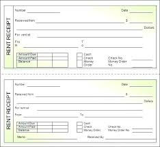 printable cash receipt book receipt book template word receipt blank invoice receipt template