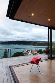beautiful architecture and interior design