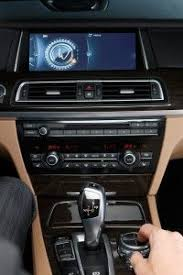audi touchpad bmw car touchpad search masterproef inspiratie
