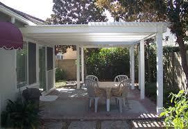 Glass Patio Fencing Vinyl Wood Aluminum U0026 Glass Fencing Contractor Buena Park Ca