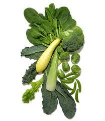 foods that fight wrinkles u2013 best wrinkle fighting foods