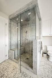 Cool Showers For Bathrooms 20 Cool Showers For Contemporary Homes