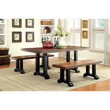 Torrance Dining Table Hokku Designs Torrance 3 Dining Set House Ideas