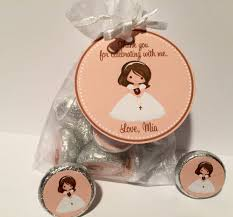 holy communion favors communion favor bag set 1st communion favors