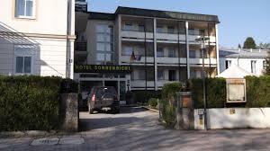 Wetter In Bad Reichenhall Haustiere Erlaubt Bad Reichenhall U2022 Die Besten Hotels In Bad