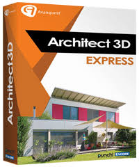 Free Punch Home Design Software Download Official Architect 3d Architect Software For 3d Home Design