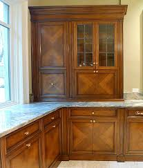 kitchen cabinets that look like furniture custom built european kitchens