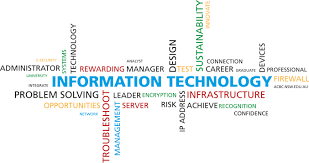 advanced diploma of information technology it training course