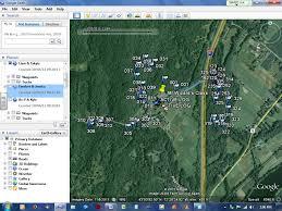 Uvm Campus Map 4 H Tech Wizards University Of Vermont