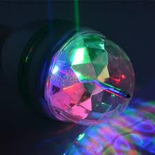 led lighting a selection of led lights dj lighting led