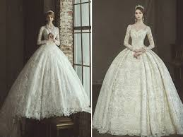 www wedding dresses 23 timeless regal wedding dresses fit for and princesses