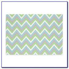Green Chevron Area Rug Mint Chevron Area Rug Rugs Home Design Ideas 5er4klljw3