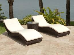 Lounge Patio Furniture All About Chaise Lounge Patio Med Art Home Design Posters