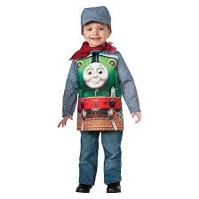 Halloween Costumes 18 Months Boy Boys U0027 Deluxe Percy Costume Target