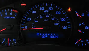 lexus engine warning lights do you know your dashboard warning lights