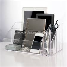 Cool Desk Organizers by Living Room Neatreceipts For Mac Neat Scanner For Pictures Neat
