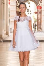 robe de mariã e mairie robe de mariée sur mesure lyon ludivine guillot robe mariée