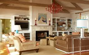 home decorating catalogues home decor catalog free online home decor oklahomavstcu us
