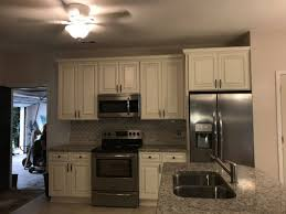 general contractor winston salem nc isp construction llc to speak with a general contractor in winston salem nc contact us today