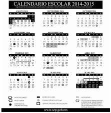 calendario imss 2016 das festivos calendario escolar sep 2014 2015 vacaciones y puentes escolares