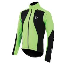 softshell cycling jacket mens men u0027s p r o softshell 180 jacket pearl izumi cycling gear