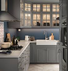 Small Kitchen Ikea Ideas Kitchen Ikea Small Kitchen Ideas Lovely Ikea Kitchen Metod
