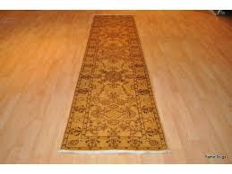 Indoor Outdoor Rug Runner Coffee Tables Crate And Barrel Kitchen Rugs Runner Rugs With
