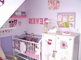 astuce déco chambre bébé décoration chambre bébé garçon luxe photos d coration chambre b b