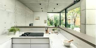 Interior Spotlights Home Home Interior Lighting Design Ideas Fair U2013 Contemplative Cat