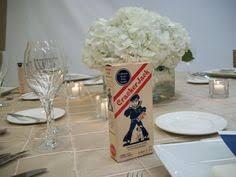 Personalized Cracker Jack Boxes Cracker Jack Boxes For A Baseball Themed Wedding Yelp Wedding
