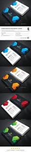 Print Business Cards Photoshop 263 Best Business Card Images On Pinterest Business Card