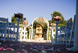 anaheim golf course wedding the clubhouse at anaheim wedding venues in orange county