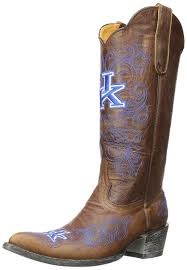 amazon com ugg s kaleen 332 best boots images on boots cowboy