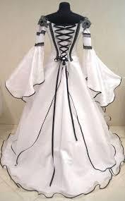 Medieval Wedding Dresses Uk Medieval Wedding Dresses For Classic Renaissance Wedding Wedding
