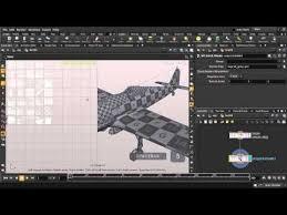 uv layout video tutorial houdini uv layout houdini tutorials pinterest 3d animation
