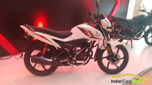 honda twister scoop remaining honda two wheeler launches in 2015