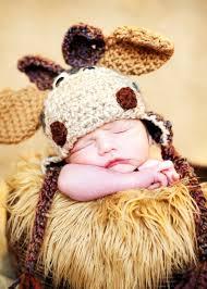halloween hats for babies baby hat moose hat baby halloween costume hat baby